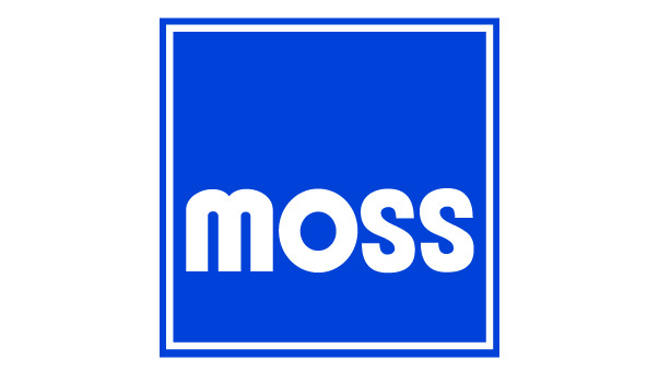 Moss_logo.jpg