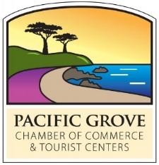 PG Chamber color logo.jpeg