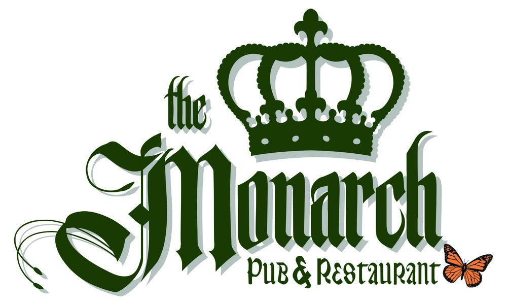 Monarch Logo Final.jpg