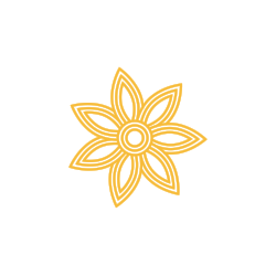 HPR FLOWER.png