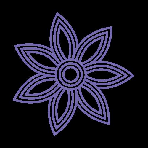 purple logo HPR.png