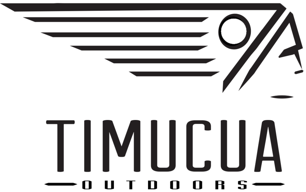 About Timucua Outdoors
