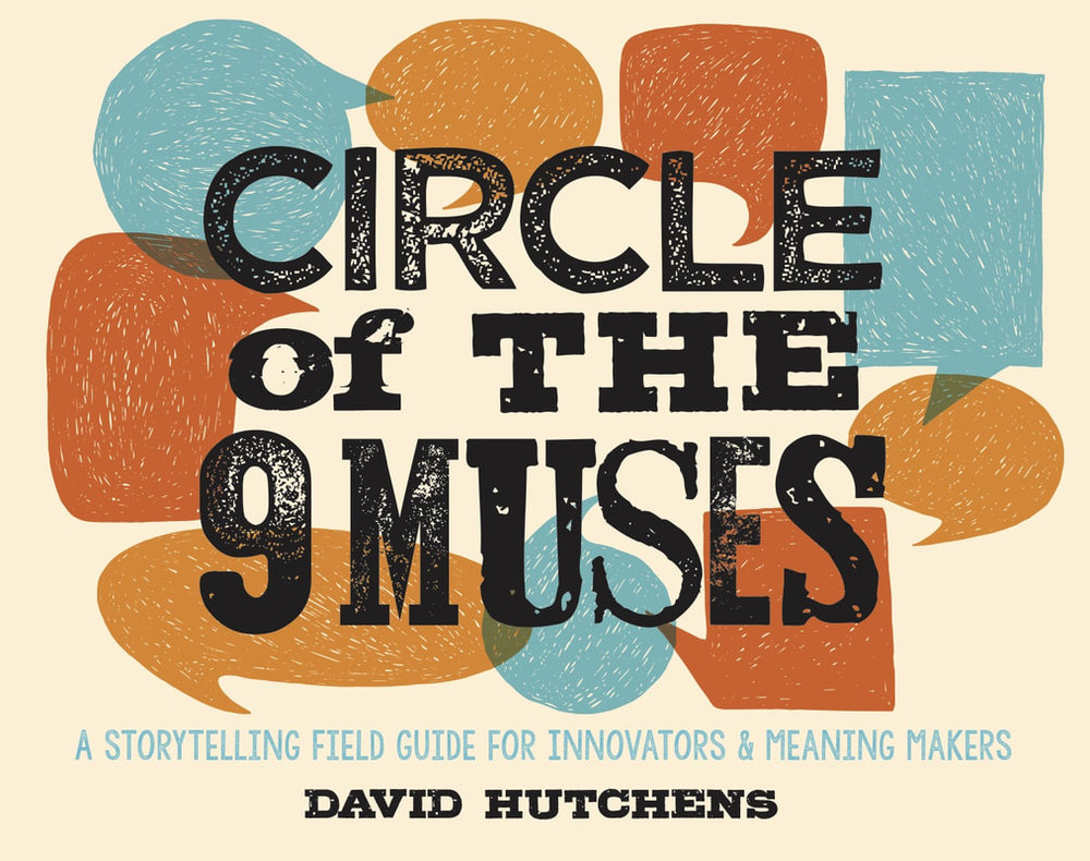 circle-of-the-9-muses-cover_orig.jpg