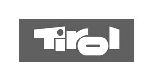 tirol-logo copy.png