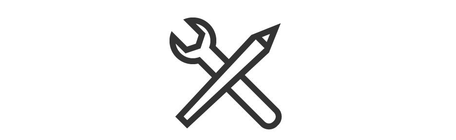fm_icn_line_basic_pen_spanner@4x copy.png