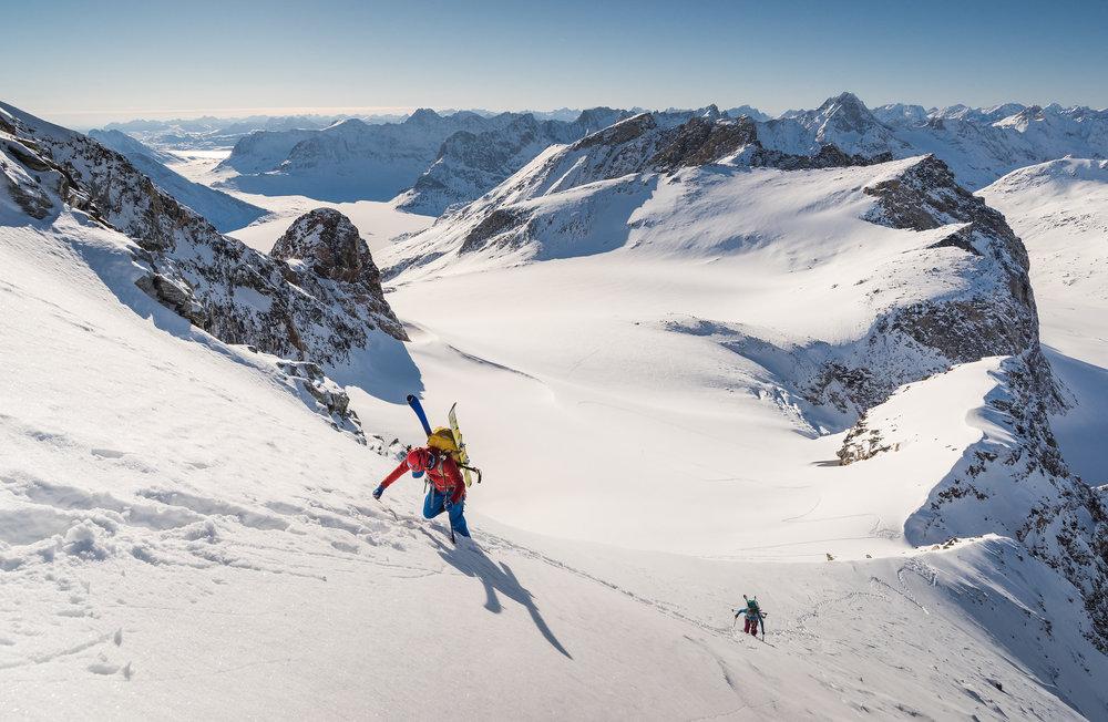 Misha-climbing-Greenland.JPG