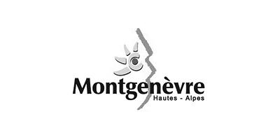Montgenevre.jpg