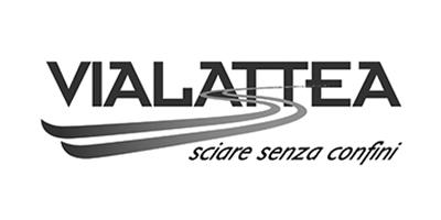 Vialattea1.jpg