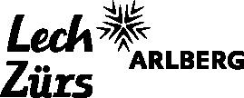 logo_lech_zuers-black.png