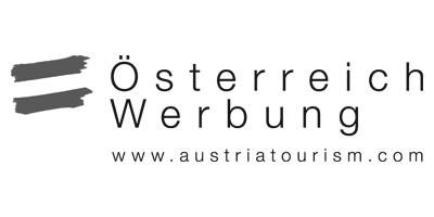 Austria Tourism.jpg