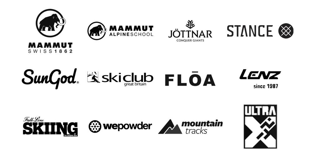 FATMAP_Explore_Logos_Collage_black.png