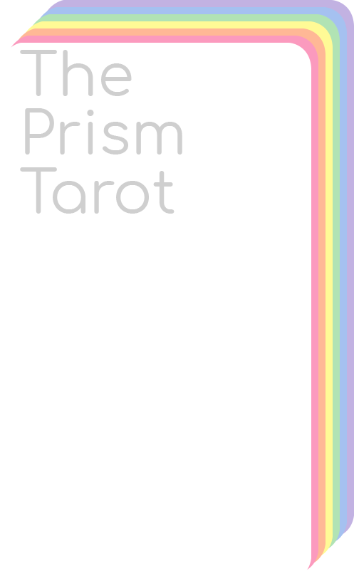 Resources The Prism Tarot
