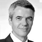Ulrich Granzer