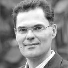 Ulrich Kalinke | Chairman