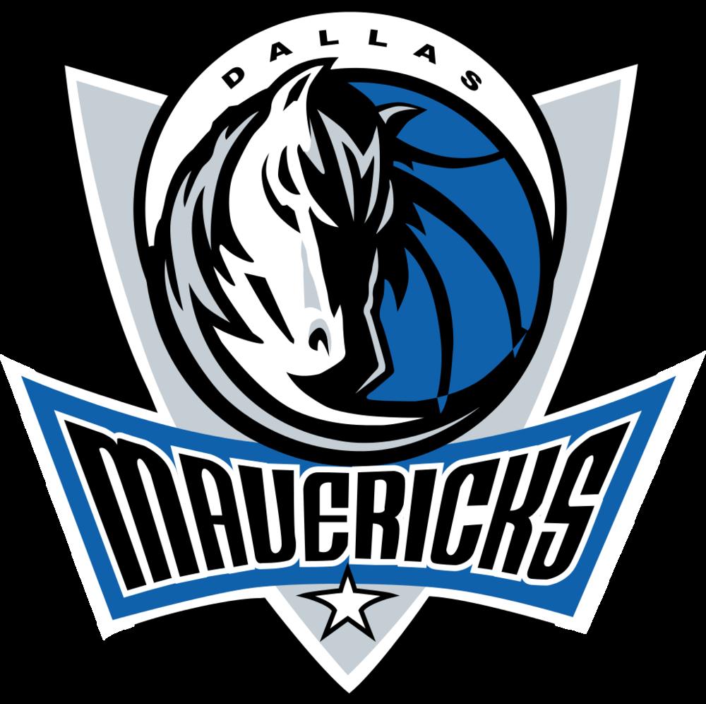 DallasMavericks.png