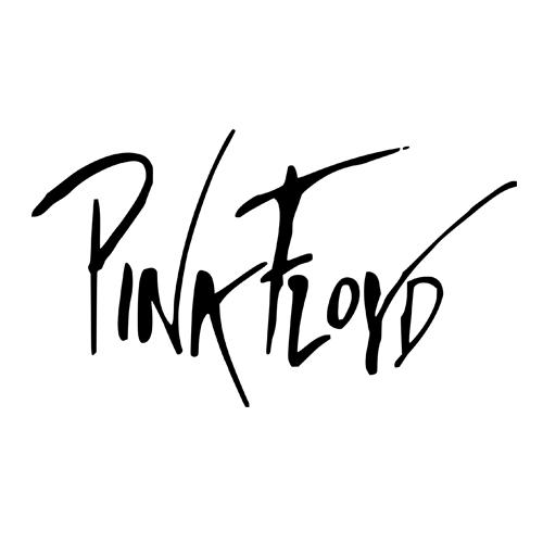 PinkFloyd.png