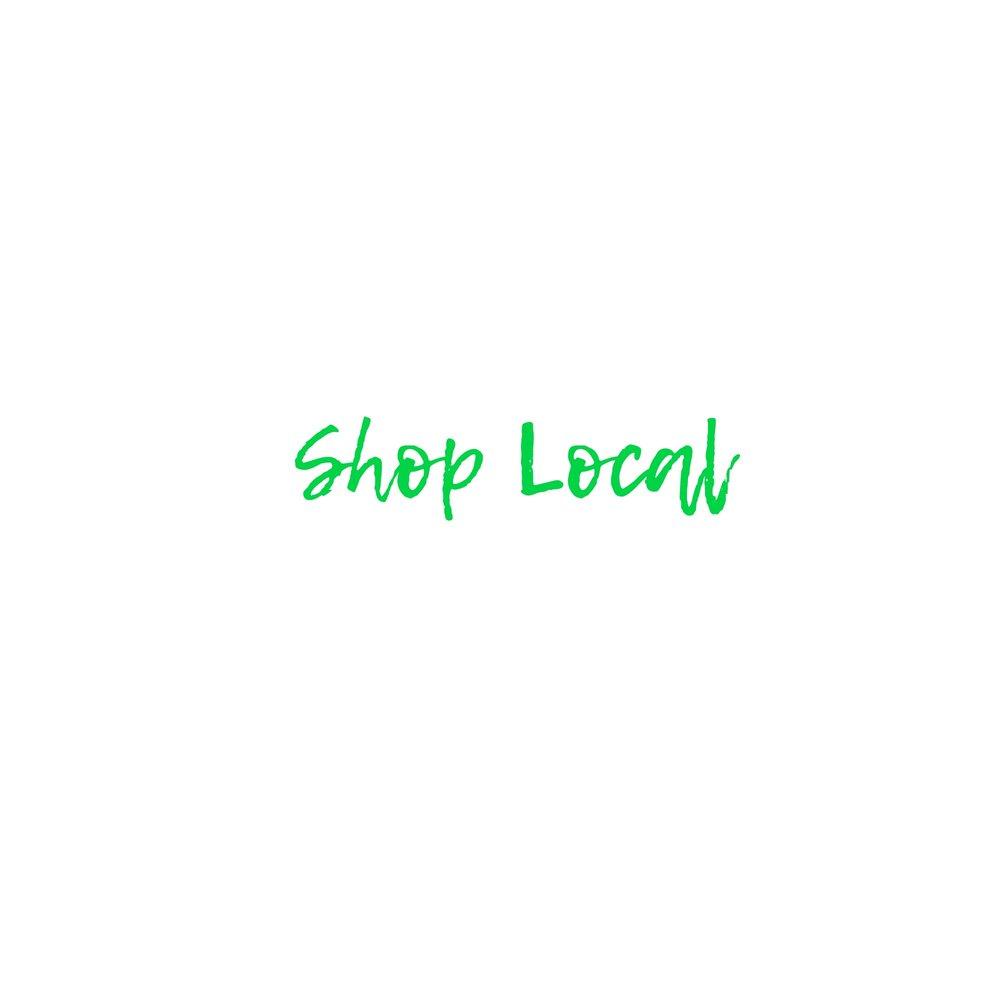 Shop local header.jpg