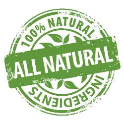 All natural label.jpg