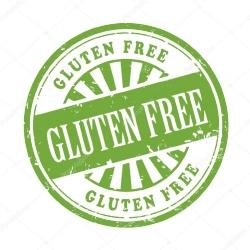 Gluten-Free-Stamp-Feature_600.jpg