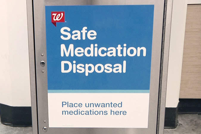 Walgreens Med Disposal Logo.jpg
