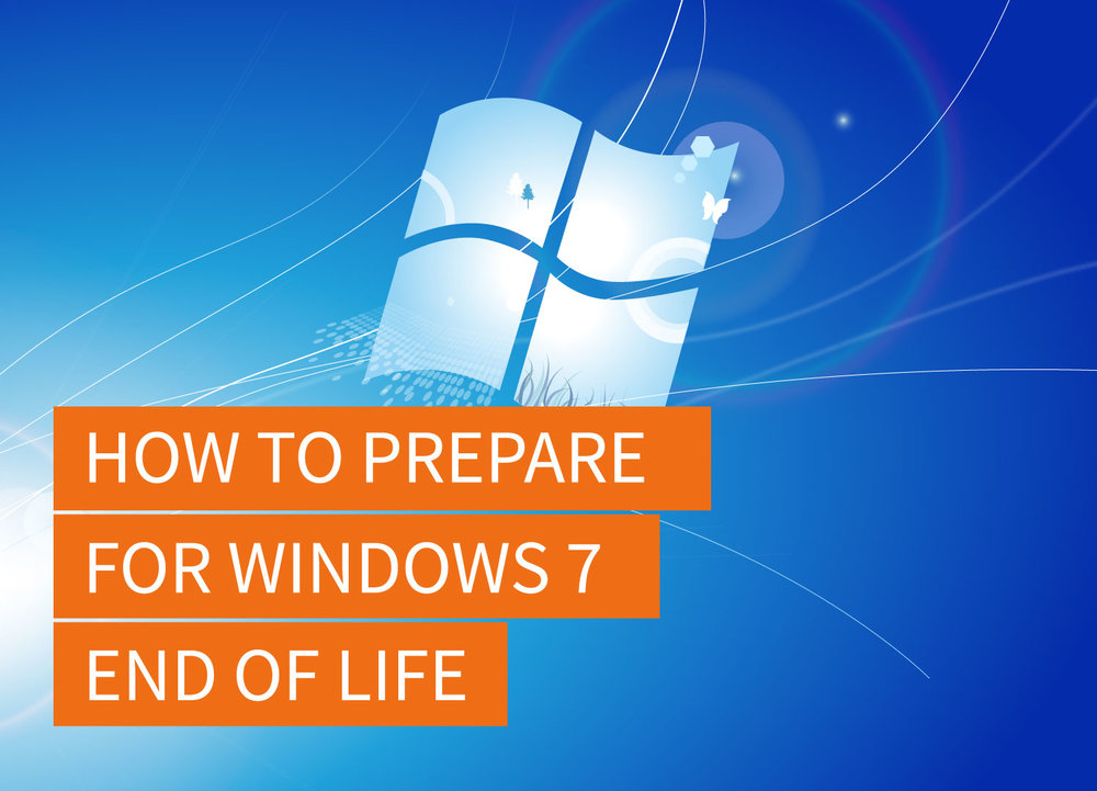 End-of-Life-Windows-7-Blog-Featured-Image.jpg