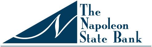 nap-logo-bar.jpg