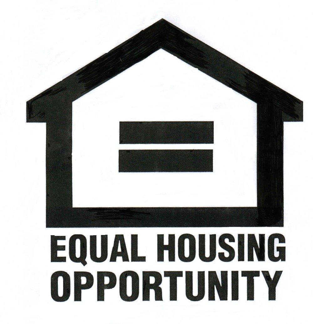 EHO-logo.jpg