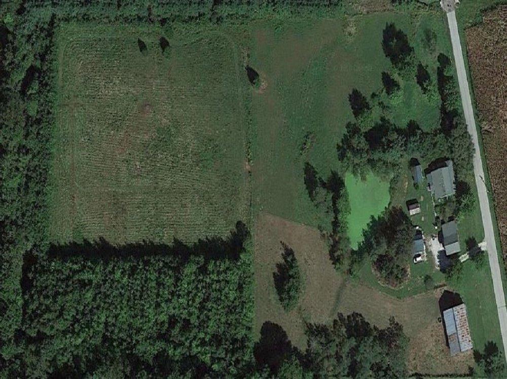 brad kissell 11 acres finks rd.JPG