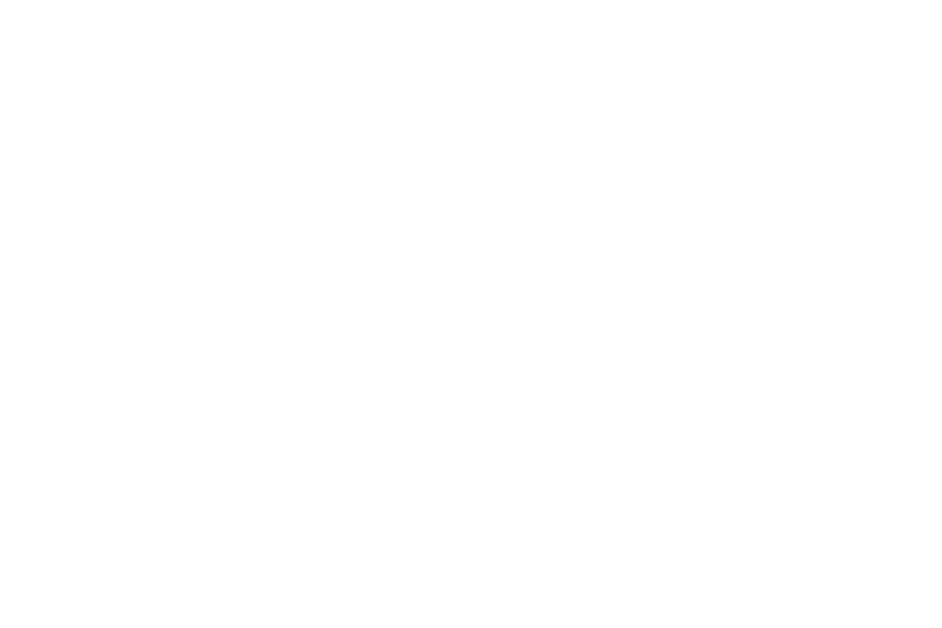 nuestro-why.png