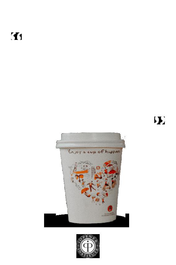 felicidad-2.png
