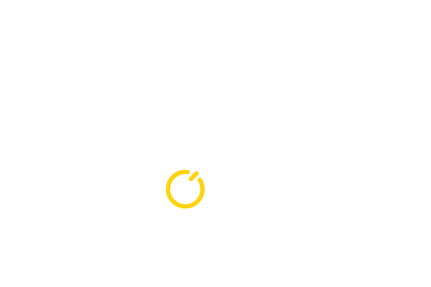 Happiness-for-productivity.png