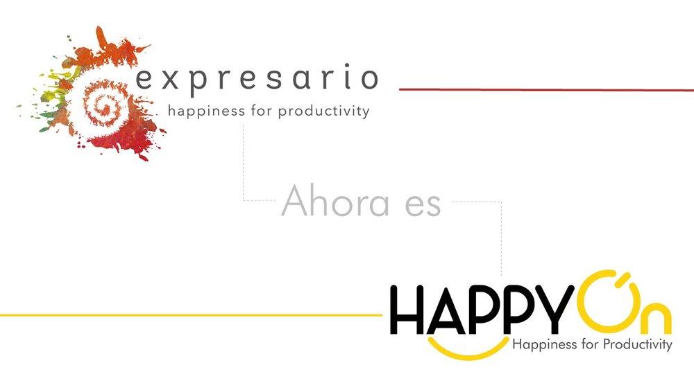 transf expresario happy on.jpg