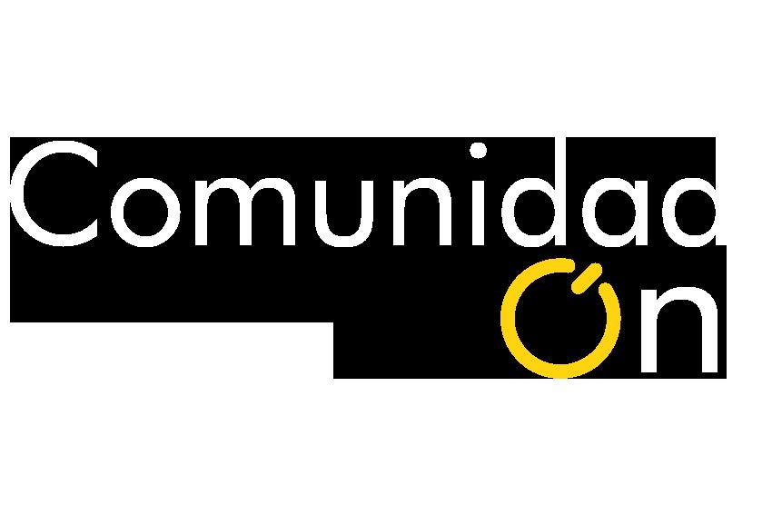 Comunidad-On.png