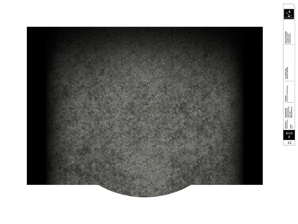 FLOOR - Paint Elevation