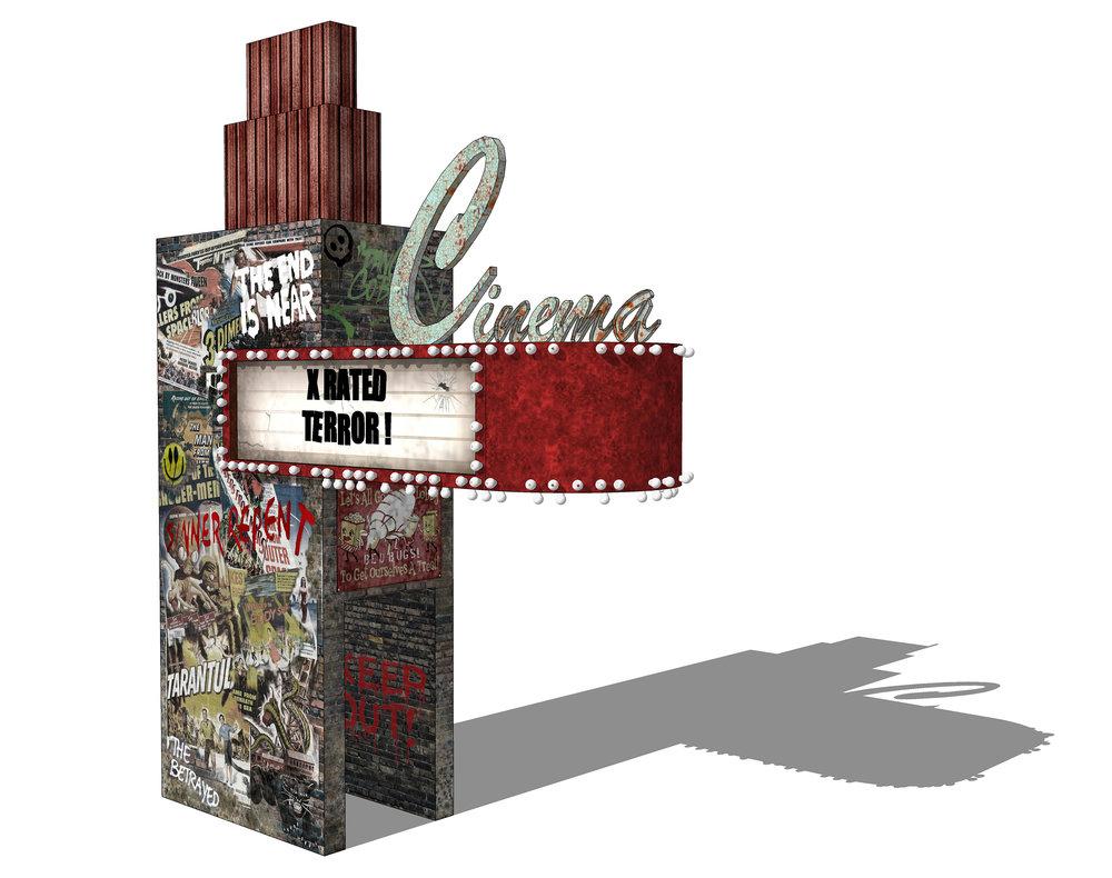 LSOH Cinema Awning Design smaller.jpg