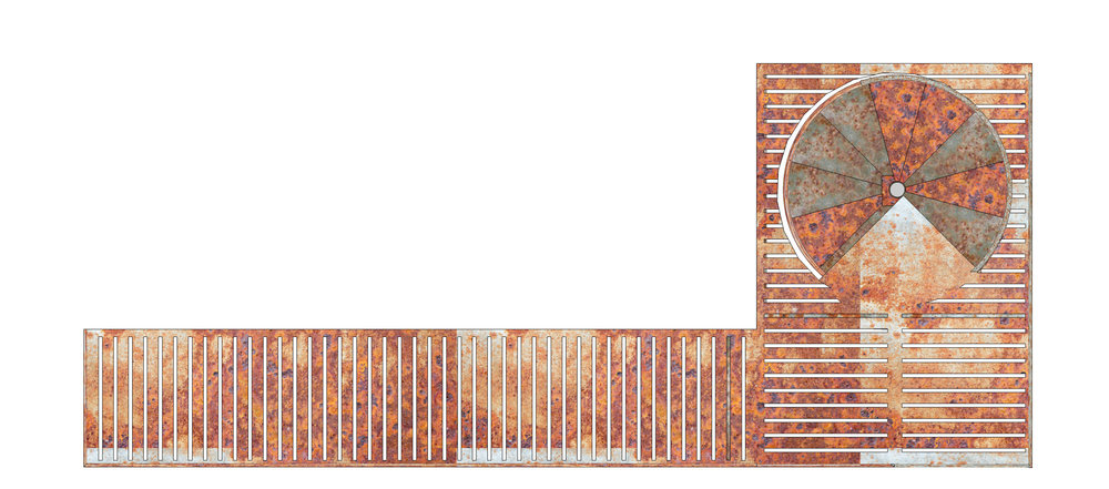 LSOH Fire Escape Design - ELEVATION 5.jpg