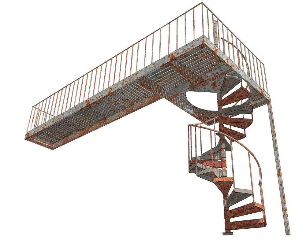 LSOH Fire Escape Design Design 3.jpg