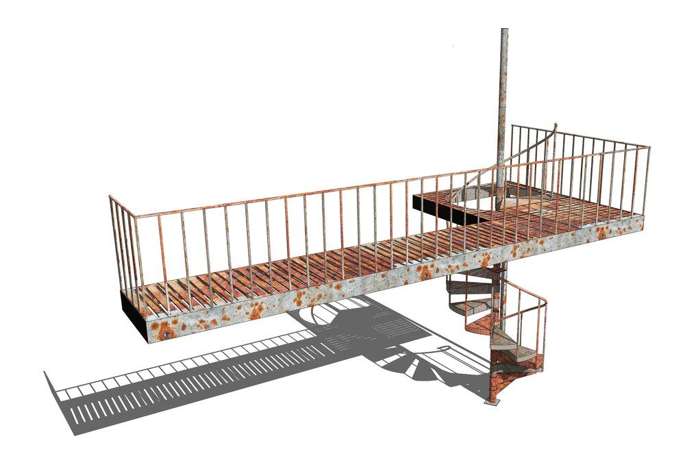 LSOH Fire Escape Design Design.jpg