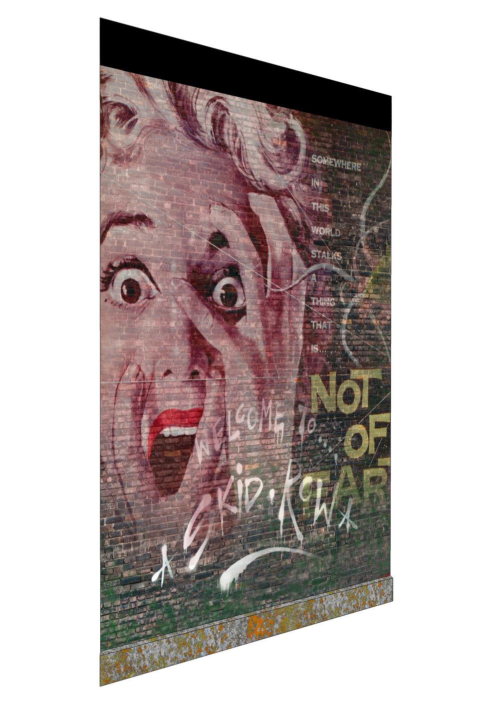 LSOH FINAL Mural Wall Design.jpg
