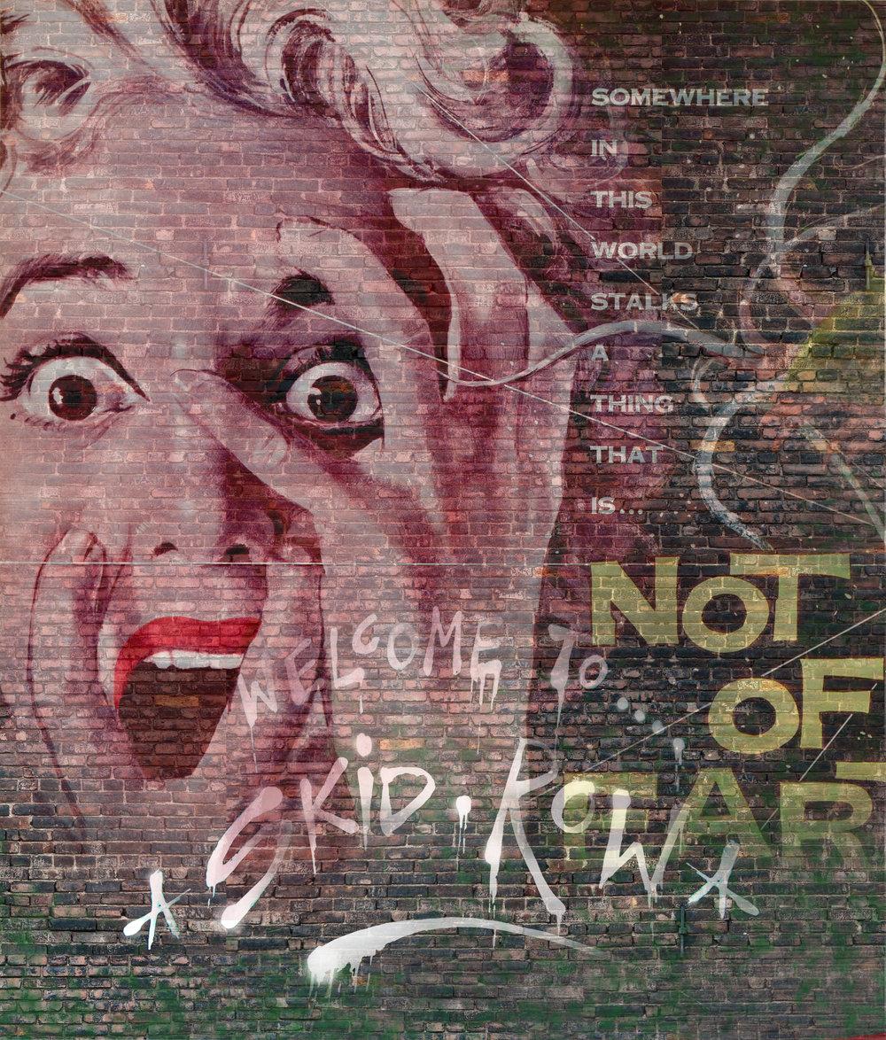 LSOH SL Wall Artwork.jpg