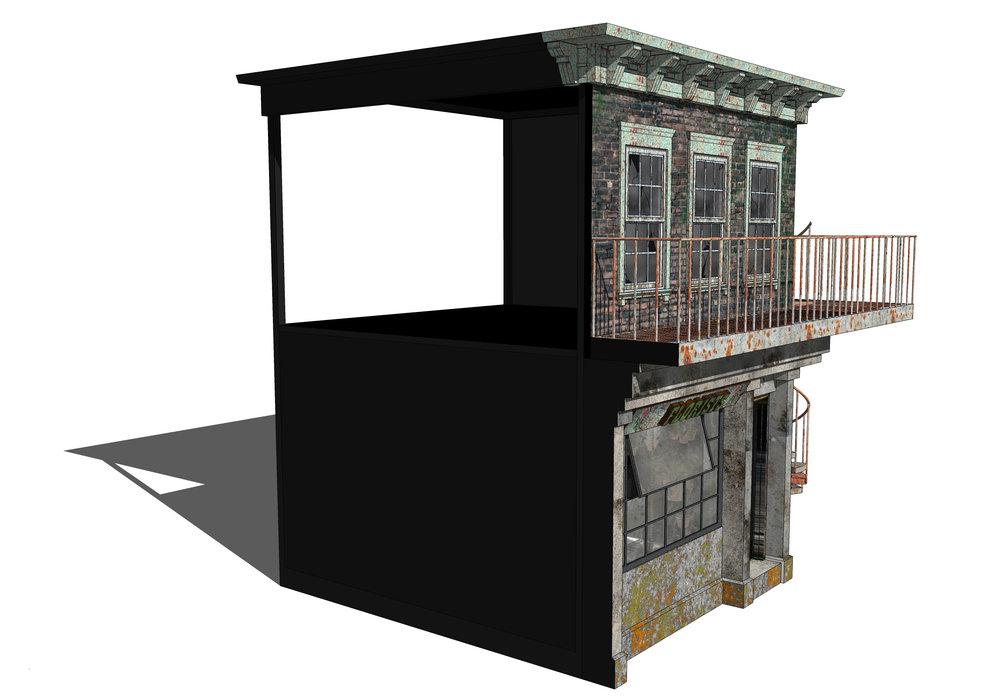 LSOH FINAL Mushnik Store Design - SHOP CLOSED WITHOUT INTERIOR TRUCK 2.jpg