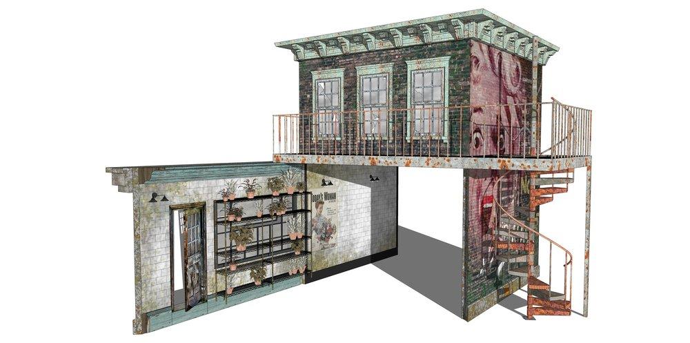 LSOH FINAL Mushnik Store Design - SHOP OPEN WITHOUT INTERIOR TRUCK.jpg