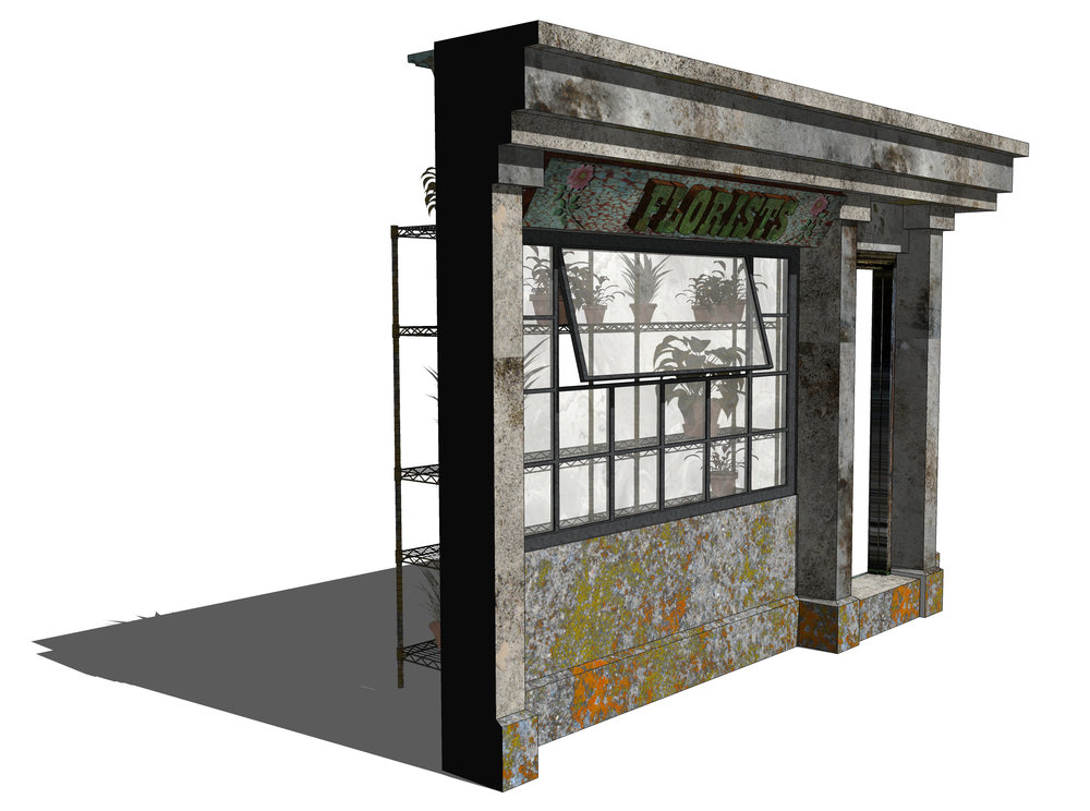 LSOH Shop Front Facia Design 1.jpg