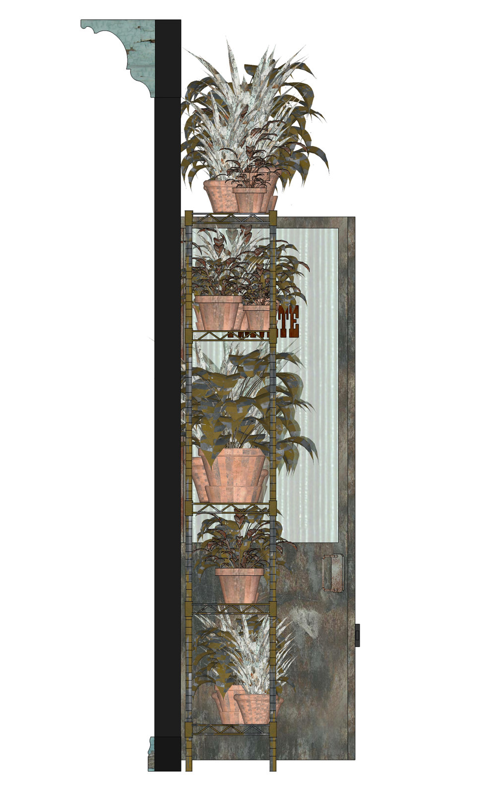 LSOH Shop Interior Parition Wall Elevation 2.jpg