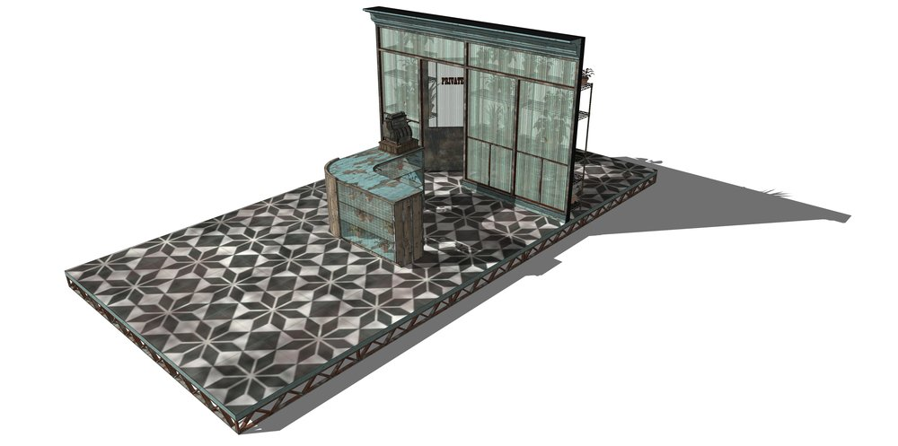 LSOH Shop Interior Truck Design.jpg