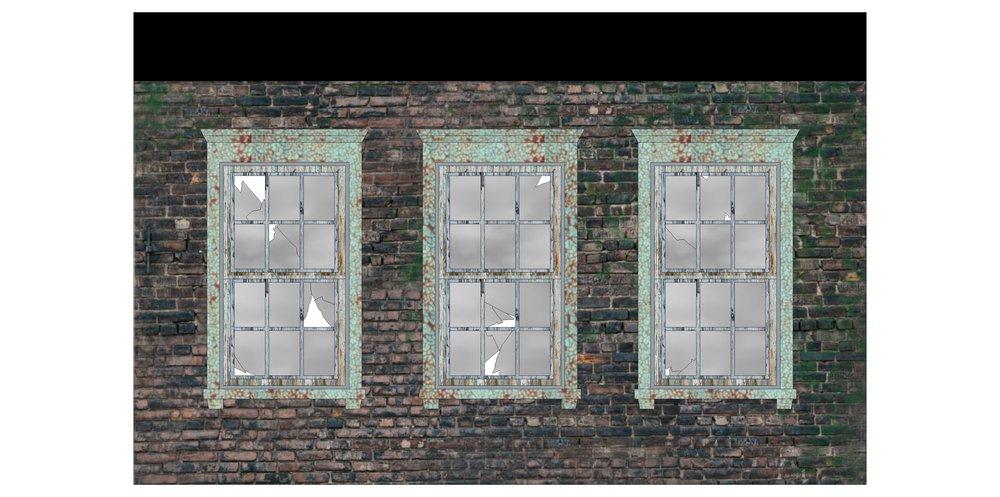 LSOH FINAL Upper Level Window Wall - ELEVATON.jpg