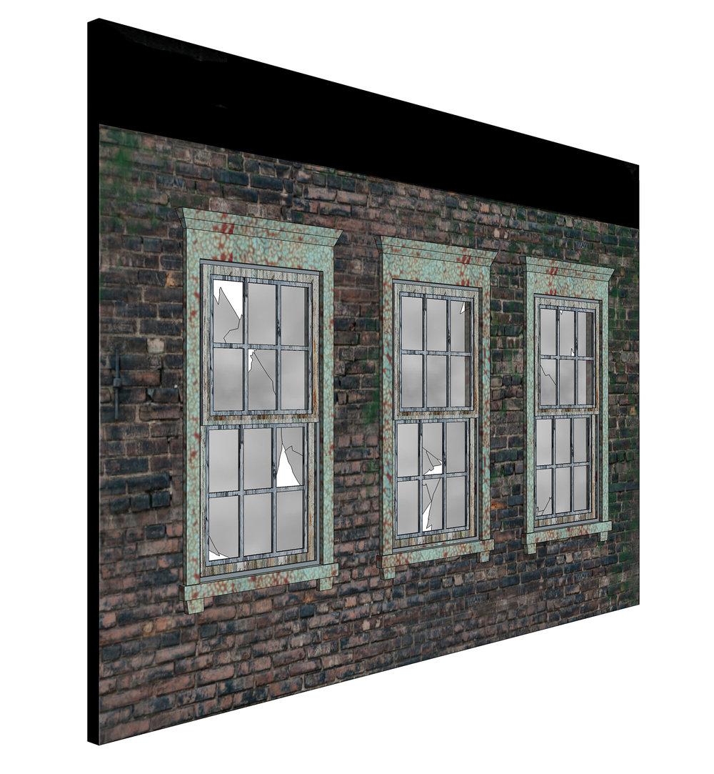 LSOH Upper Level Window Wall DesignSMALLER.jpg