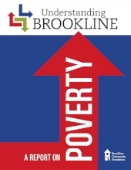 Understanding Brookline-A Report on Poverty_Page_01.jpg