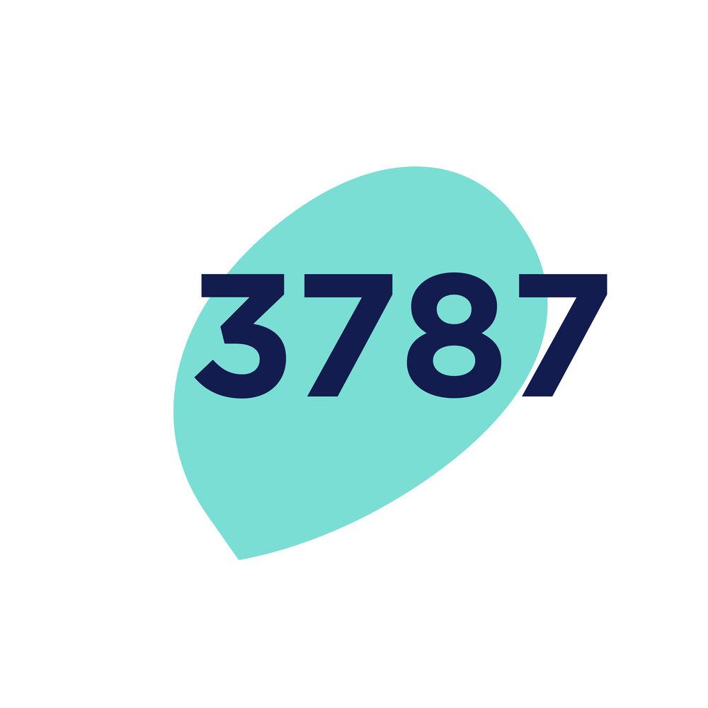 in numbers2.jpg