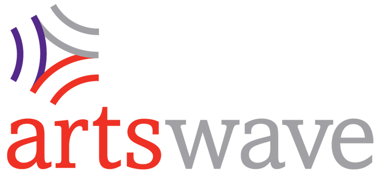 artswave_full_color_logo.png
